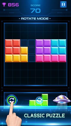 Block Puzzle Classic 2020 1.2 screenshots 4