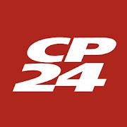 CP24: Toronto's Breaking News