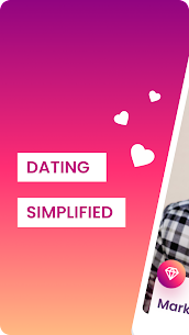 Snatchable: Local Dating – Find Singles to Chat 1