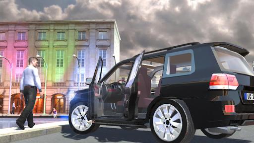 Offroad Cruiser Simulator 1.22 Screenshots 14