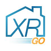 XactRemodel GO - Quickly build winning bids