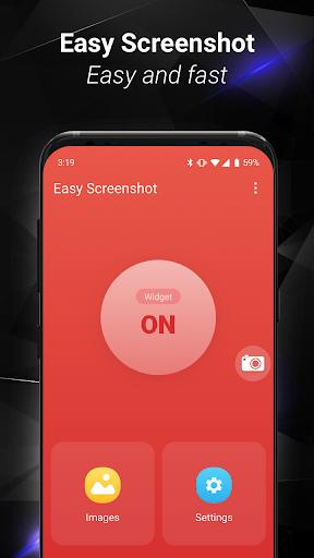 Screenshot android2mod screenshots 2