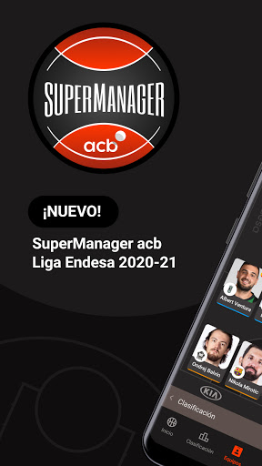 SuperManager acb 7.0.4 screenshots 1