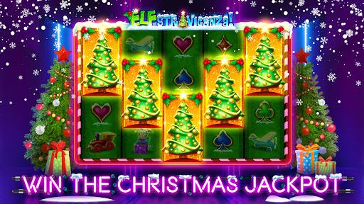 House of Fun™️: Free Slots & Casino Slots Machines 3.73 screenshots 1
