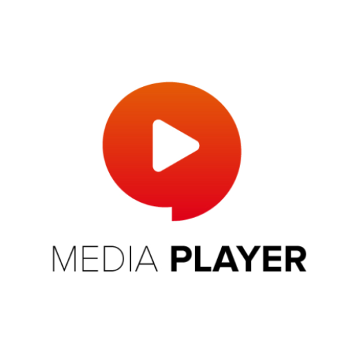 Baixar Media Player for Android - All Format Media Player para Android