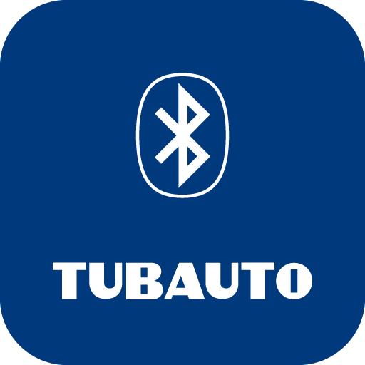 Tubauto BlueSecur