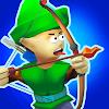 Archer & Hunt 3D