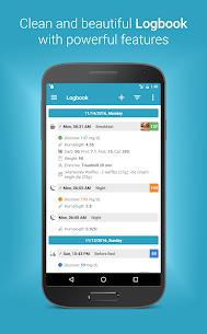 Diabetes:M – Management & Blood Sugar Tracker App (PREMIUM) 8.0.8 Apk 5
