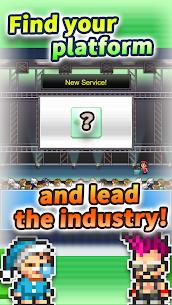 Social Dev Story Mod Apk 2.3.1 (Unlimited Money/Coins/Items) 3