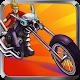 com.droidhen.game.racingmoto