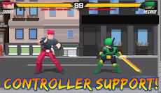 Vita Fightersのおすすめ画像4