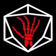 Group RPG Dice Roller