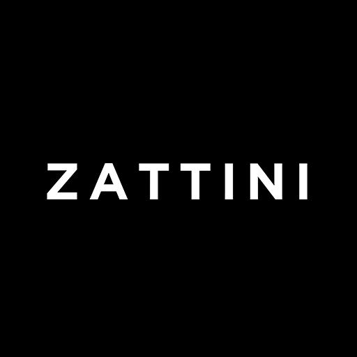 Zattini: Loja de Roupas Online