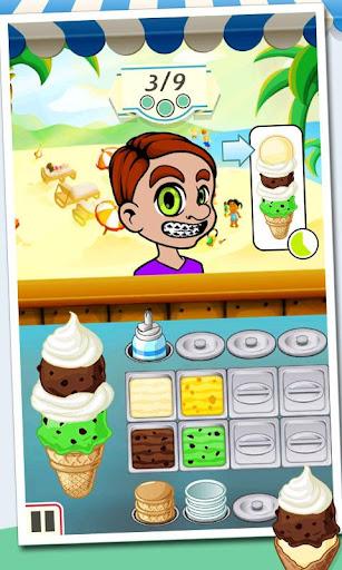 Ice Cream  screenshots 1