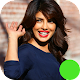 Chatting with Priyanka Chopra para PC Windows
