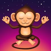 New Horizon: Kids Meditation & Sleep Stories