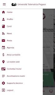 Università Telematica Pegaso  For Pc (Windows 7, 8, 10 & Mac) – Free Download 2