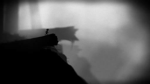 LIMBO goodtube screenshots 3