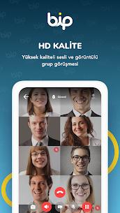 Bip Apk İndir – Bip Apk İndir Download – Bip Apk İndir Android , GÜNCEL 2021* 2