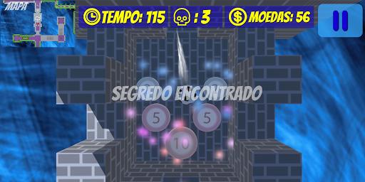 Tatu-Bolinha Puzzle 1.1.1 screenshots 3