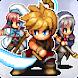 RPG 白銀ノルニール - KEMCO - - Androidアプリ