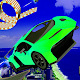 Real Car Stunt Race Extreme Ramps para PC Windows