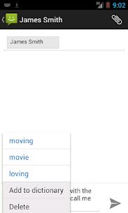 Baixar OfficeSuite Mod Apk Última Versão – {Atualizado Em 2021} 4