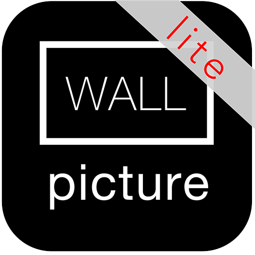 Baixar WallPicture2 Lite - Art room design photography para Android