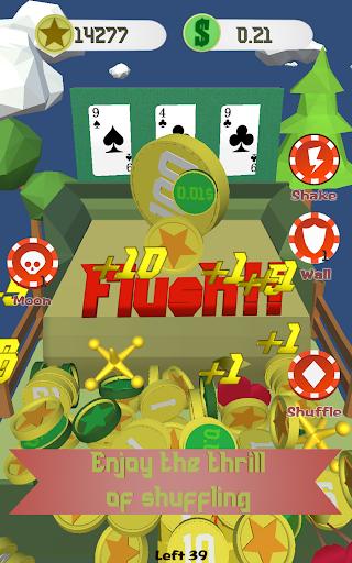 Happy Pusher - Lucky Big Win  screenshots 4