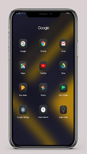 Launcher for Realme 6 pro and Realme X2  Screenshots 3