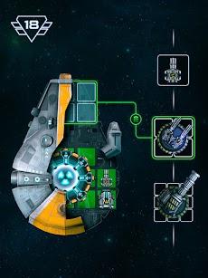 Space Arena 【宇宙のゲーム】のおすすめ画像1