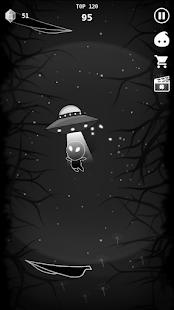 Noirmony 0.833 Screenshots 7