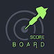 Darts Scoreboard Znappy - Androidアプリ