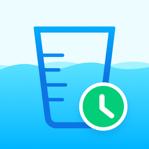 Baixar Drink Water Reminder: hydration app
