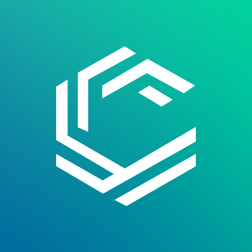 Coachr for clients