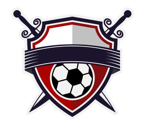 Football Logo Maker  screenshots 1