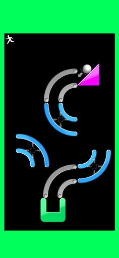 Chain Bump!  screenshots 1