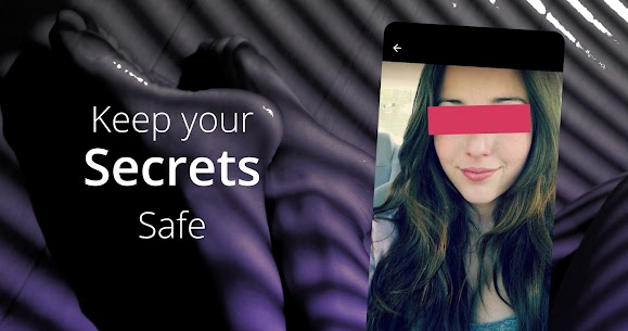 Free Secret – Dating Nearby for Casual encounters 5