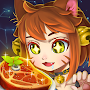 Cooking Town icon