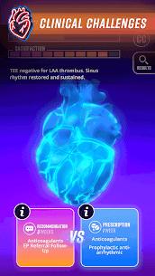Cardio Ex: For Cardiovascular Specialists 2.3.4 Mod APK (Unlock All) 3