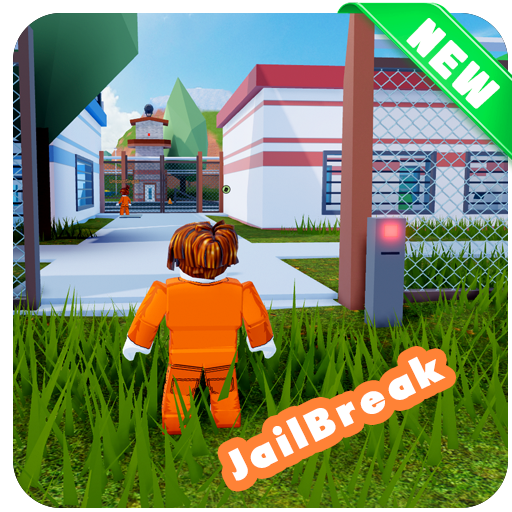 Baixar Mod Jailbreak Escape Helper (Unofficial) para Android