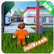 Mod Jailbreak Escape Helper (Unofficial)