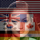 Flags of All Countries of the world APK