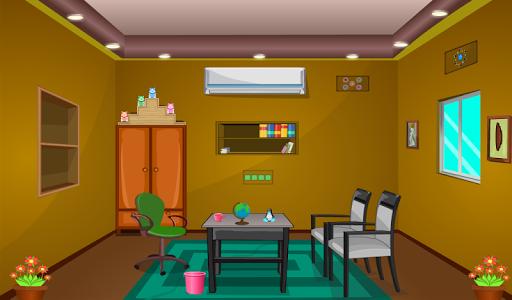 abide room escape screenshot 3
