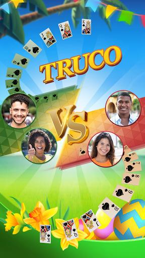 Truco Portuguu00eas - ZingPlay  screenshots 13