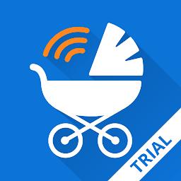 Baby Phone 3G (Essai)