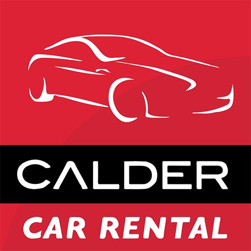 Calder Car Rental