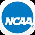 NCAA Apps APK