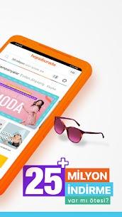 Hepsiburada: Online Alışveriş 2