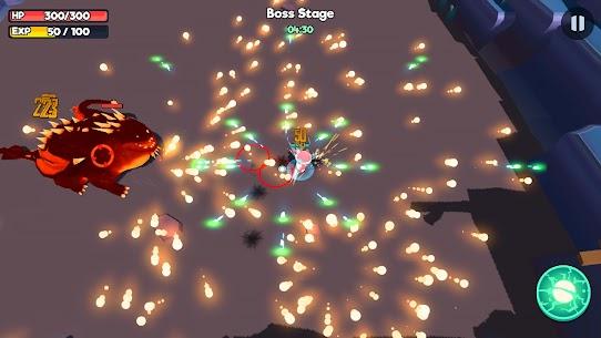 BrawlShooters MOD (High Damage) 5